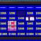 001 Template Ideas 580D4B Inside Jeopardy Powerpoint Template With Score