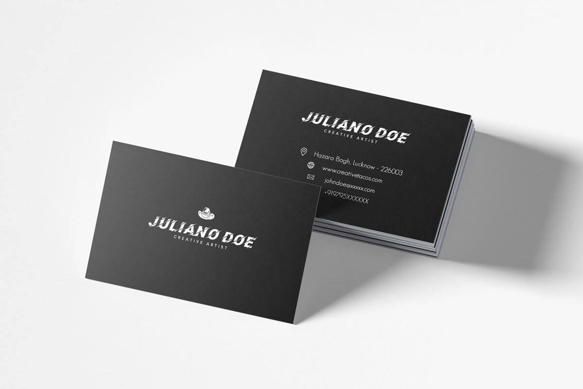 001 Template Ideas Free Creative Business Card Psd Cards Throughout Name Card Photoshop Template