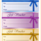006 Template Ideas Free Printable Gift Certificates Indesign Regarding Indesign Certificate Template