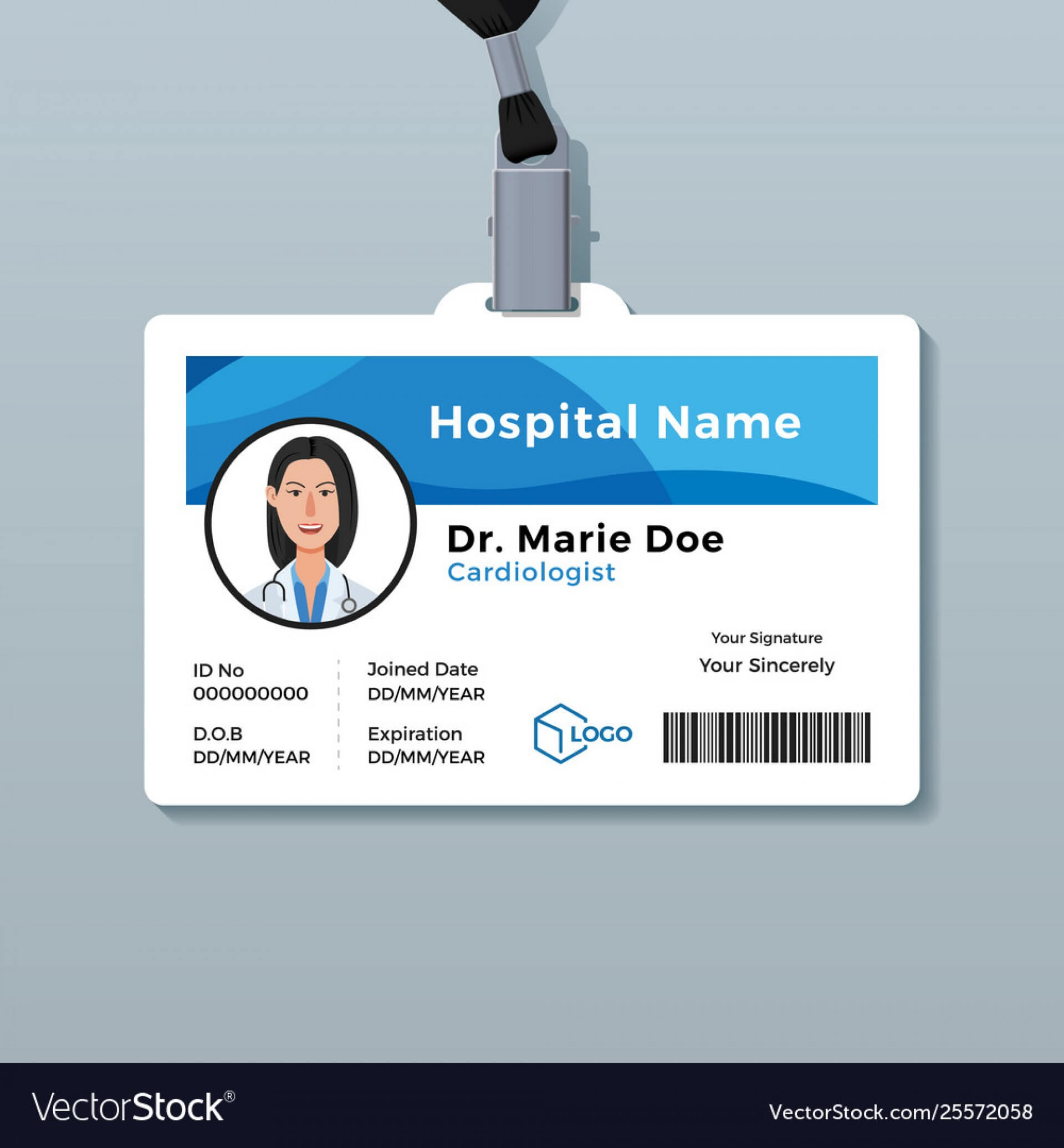 009 Teacher Id Card Photoshop Template Ideas Free Badge Pertaining To Teacher Id Card Template
