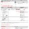 013 Certificate Of Insurance Template Ideas Fascinating with Certificate Of Insurance Template
