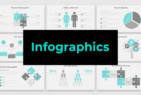 015 Free Powerpoint Templates Microsoft Template Ideas Ppt within Where Are Powerpoint Templates Stored