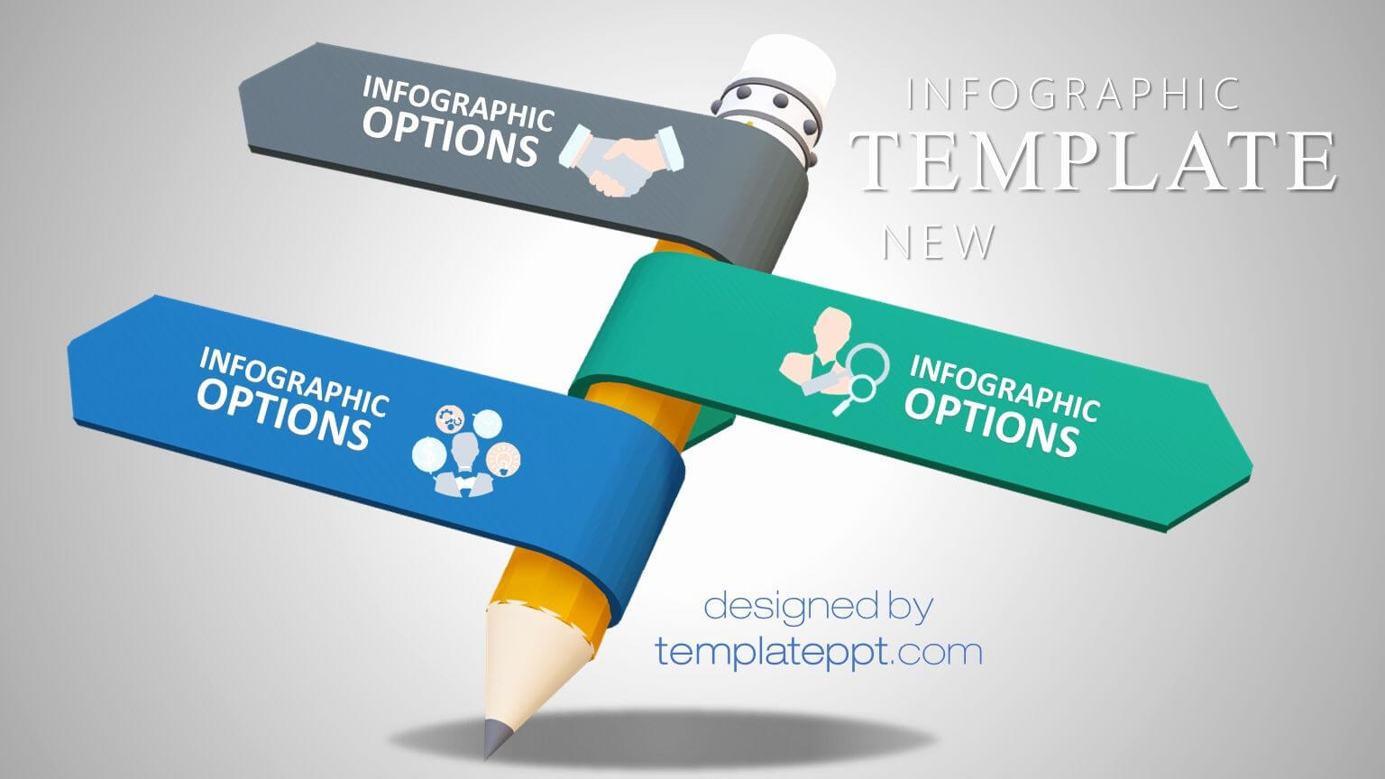 019 Template Ideas Animated Powerpoint Free Download Regarding Powerpoint Animated Templates Free Download 2010