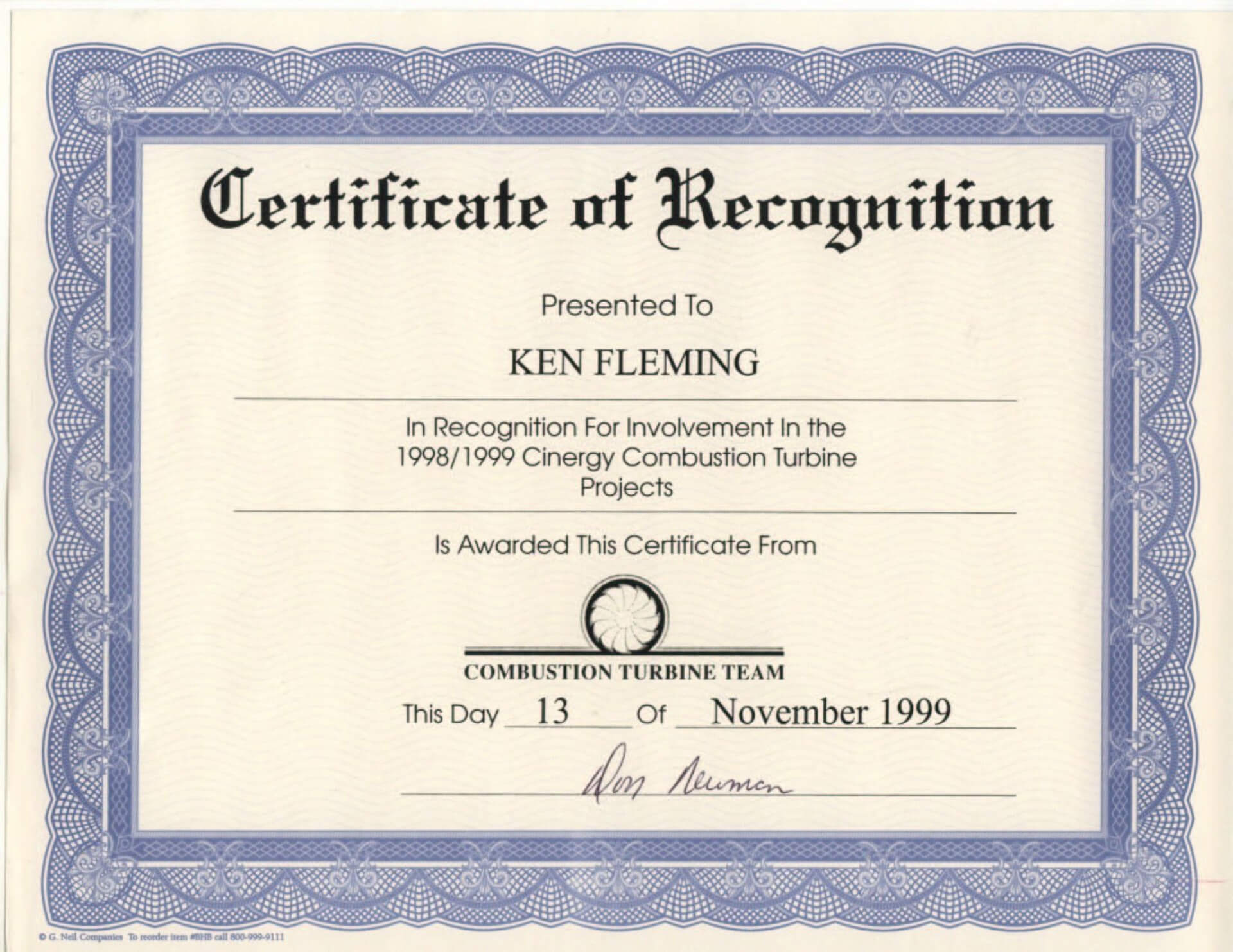 022 Template Ideas Terrific Award Certificate Word Sample With Regard To Safety Recognition Certificate Template