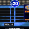 030 Powerpoint Game Show Templates 580D4B With Quiz Show Template Powerpoint