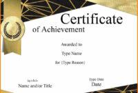 031 Martial Arts Certificate Templates Free Design in Update Certificates That Use Certificate Templates