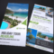 35+ Indesign Rack Card Templates – Indesign | Free & Premium Regarding Free Rack Card Template Word