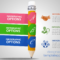 3D Animated Powerpoint Templates Free Download | Desain throughout Powerpoint Animation Templates Free Download
