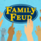 4 Best Free Family Feud Powerpoint Templates With Regard To Family Feud Powerpoint Template With Sound