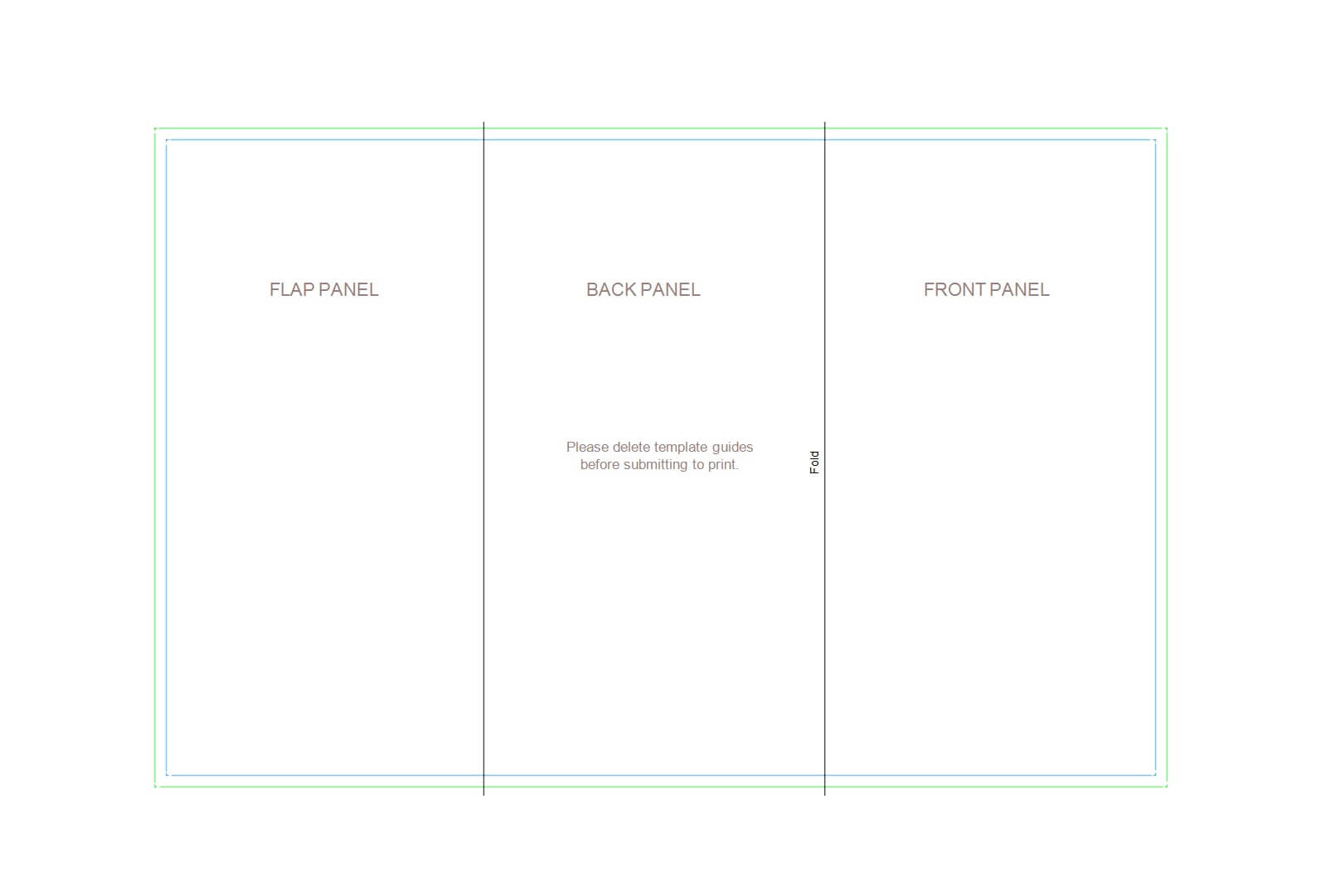 50 Free Pamphlet Templates [Word / Google Docs] ᐅ Template Lab Pertaining To Google Drive Brochure Template