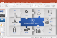 Animated Hr Powerpoint Template intended for Powerpoint Replace Template