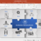 Animated Hr Powerpoint Template Within Replace Powerpoint Template
