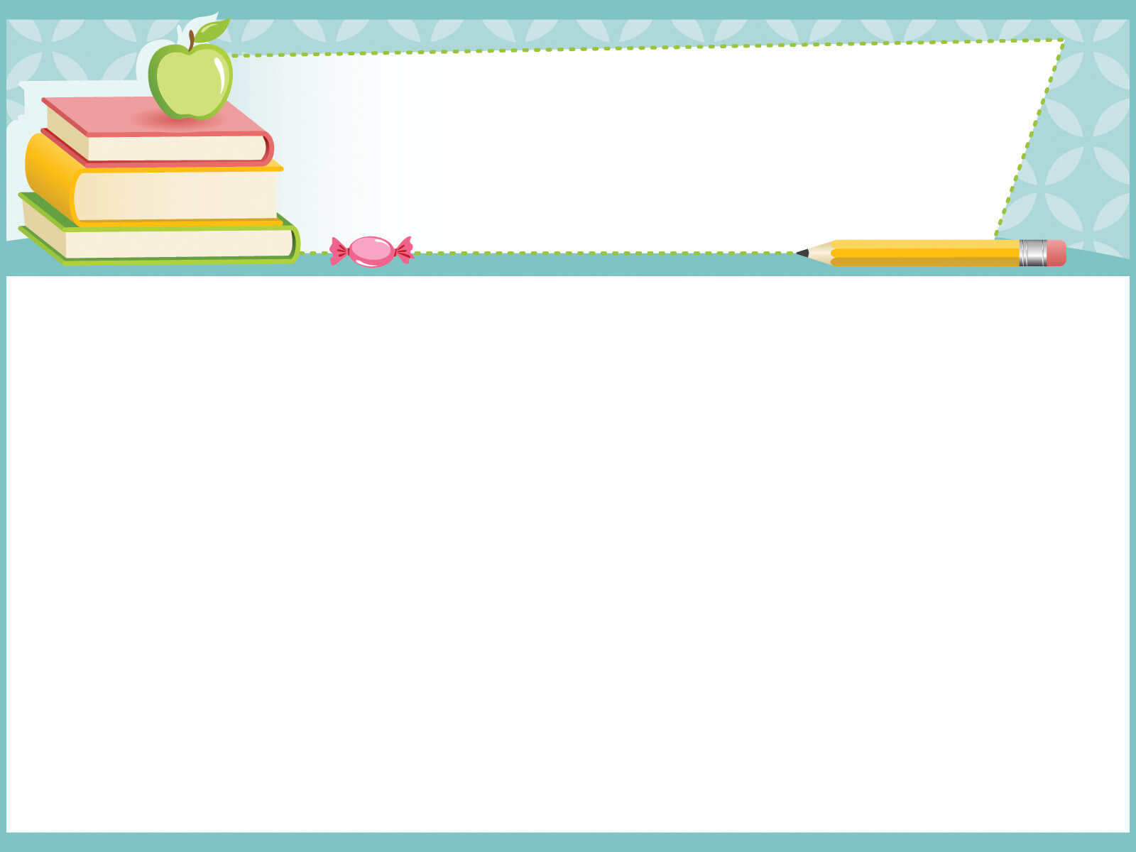 Back To School Theme Powerpoint Templates - Editorial Throughout Back To School Powerpoint Template