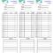 Baseball Lineup Card Template Free Little League Excel Cards With Free Baseball Lineup Card Template