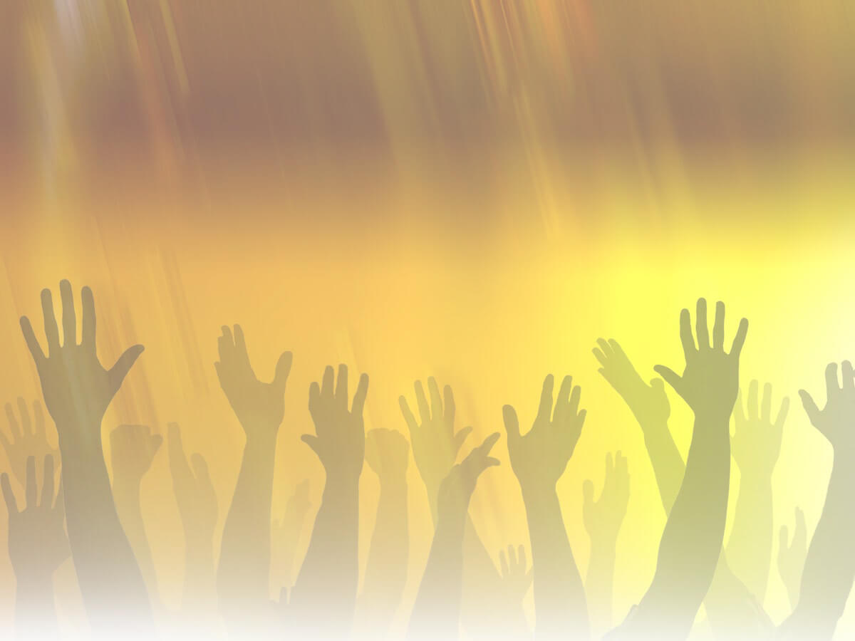 Best 49+ Praise Powerpoint Backgrounds On Hipwallpaper Throughout Praise And Worship Powerpoint Templates