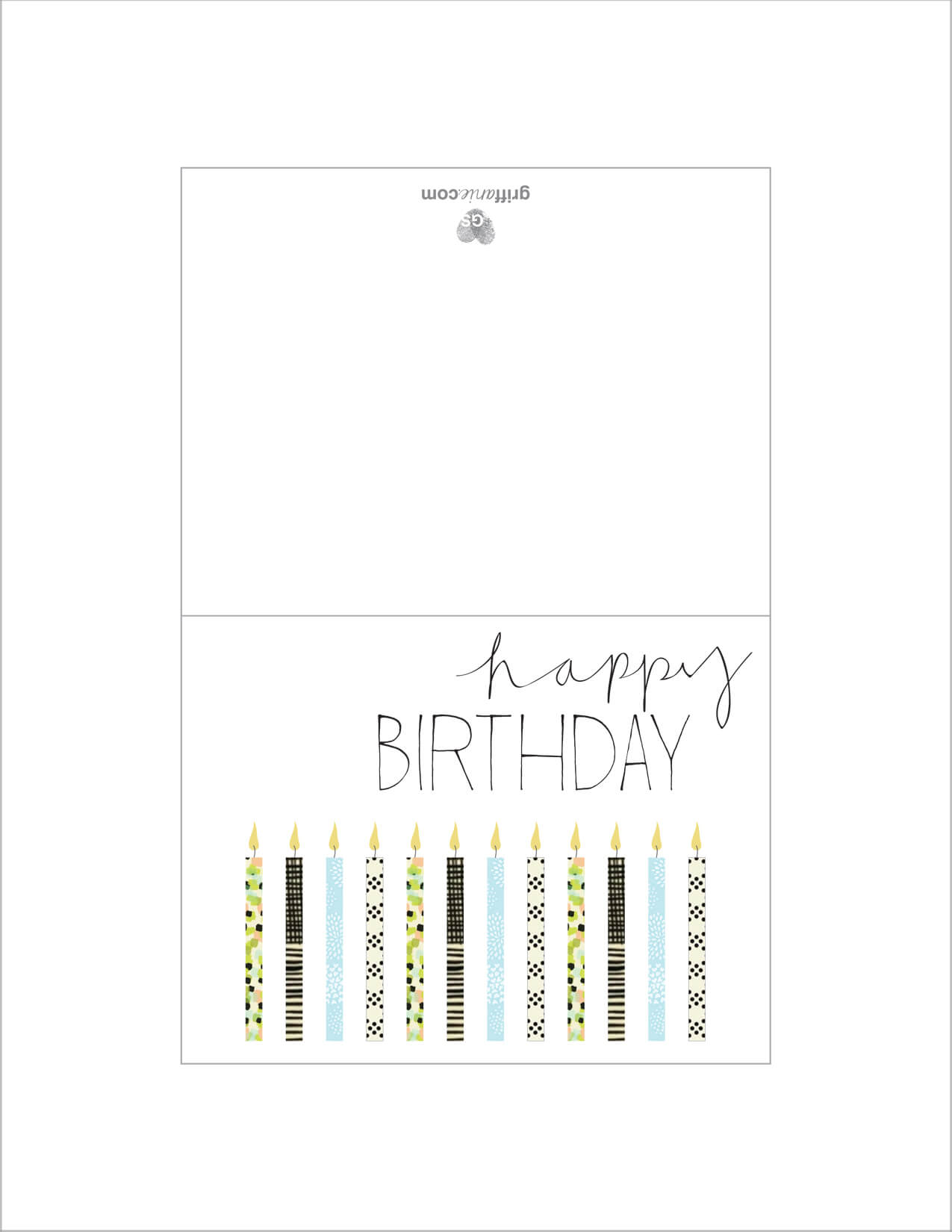 Card Folding Templates ] – Diamond Card Folding Template My In Card Folding Templates Free