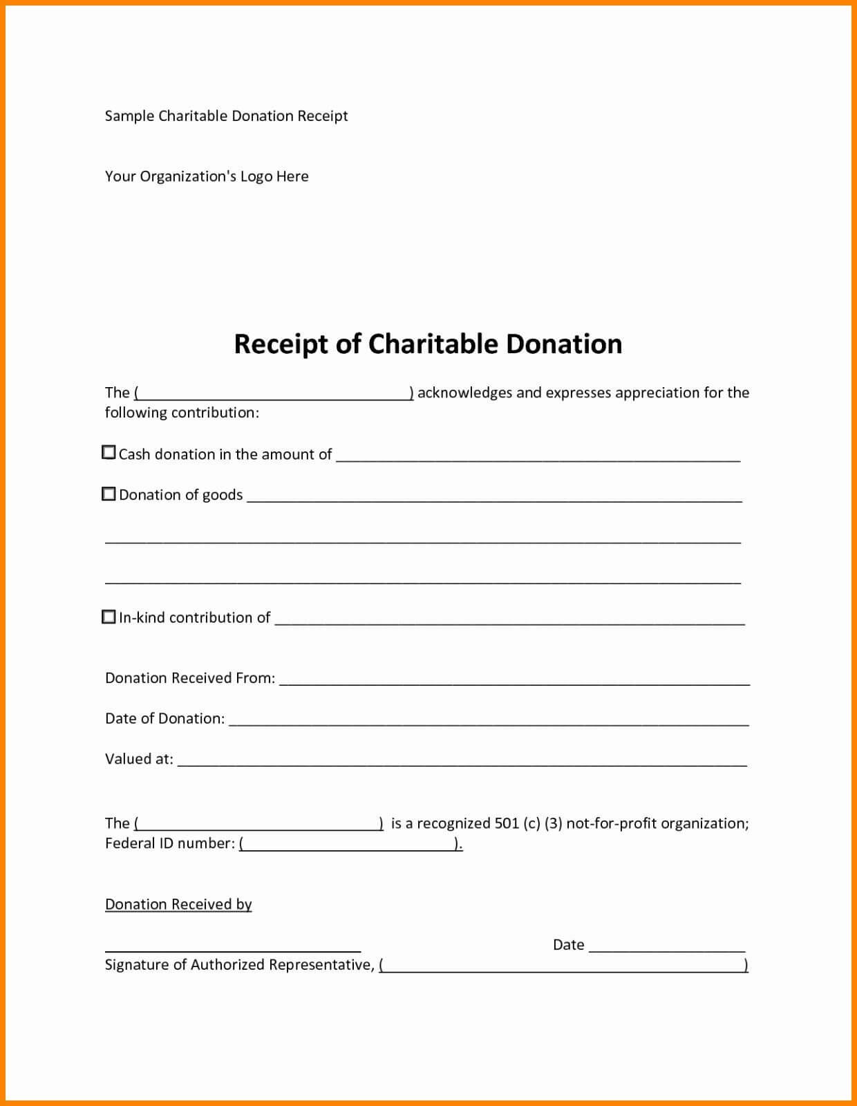 Charity Pledge Form Template Fresh Silent Auction Basket With Regard To Auction Bid Cards Template