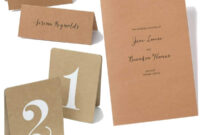 Cheap Table Cards Printable, Find Table Cards Printable intended for Gartner Studios Place Cards Template