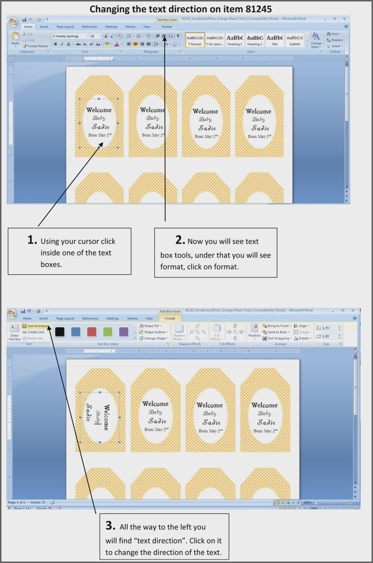 D56F3F Gartner Template | Wiring Resources With Gartner Studios Place Cards Template