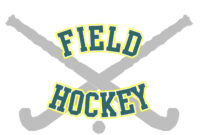 Field Hockey Award Certificate Maker: Make Personalized Awards pertaining to Hockey Certificate Templates