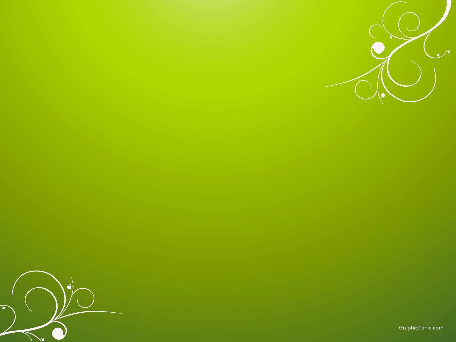 Flower Powerpoint Template   Powerpoint Background And For Microsoft Office Powerpoint Background Templates
