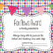 Free Funny Awards! | Fun Awards, Certificate Templates, Gift With Fun Certificate Templates