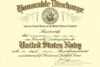 Free Military Certificates Of Appreciation Templates Best pertaining to Promotion Certificate Template