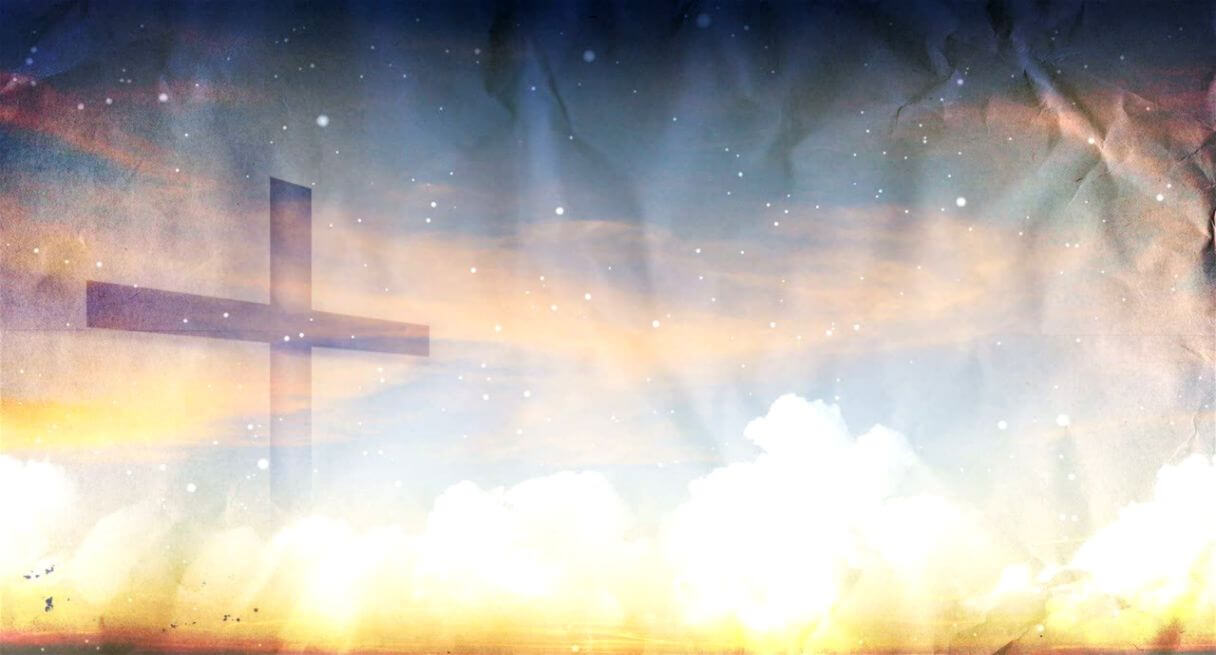 Free Motion Worship Backgrounds Best Free Wallpaper Intended For Praise And Worship Powerpoint Templates