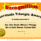 Funny Certificate Template ] – Funny Award Certificate With Funny Certificates For Employees Templates