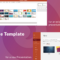 How To Create Your Own Powerpoint Template (2020)   Slidelizard Regarding How To Save A Powerpoint Template