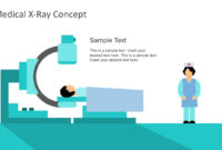 Medical X-Ray Powerpoint Template within Radiology Powerpoint Template