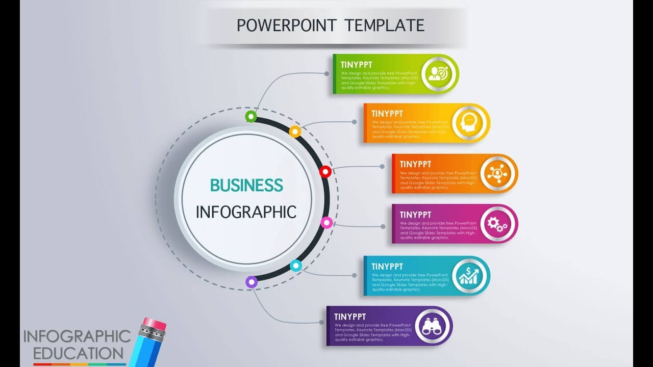 Ms Powerpoint Templates Free Download - Yatay Intended For Powerpoint 2007 Template Free Download