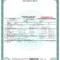 Novelty Birth Certificate Template | Birth Certificate regarding Novelty Birth Certificate Template