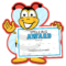 Pin On Certificate Template Pertaining To Spelling Bee Award Certificate Template