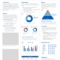 Poster A2 Template – Yatay.horizonconsulting.co Regarding Powerpoint Poster Template A0