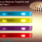 Powerpoint Quiz Template Free Download | Powerpoint Quiz Throughout Powerpoint Quiz Template Free Download