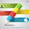 Ppt Slides Free Download – Bolan.horizonconsulting.co Regarding Powerpoint Sample Templates Free Download