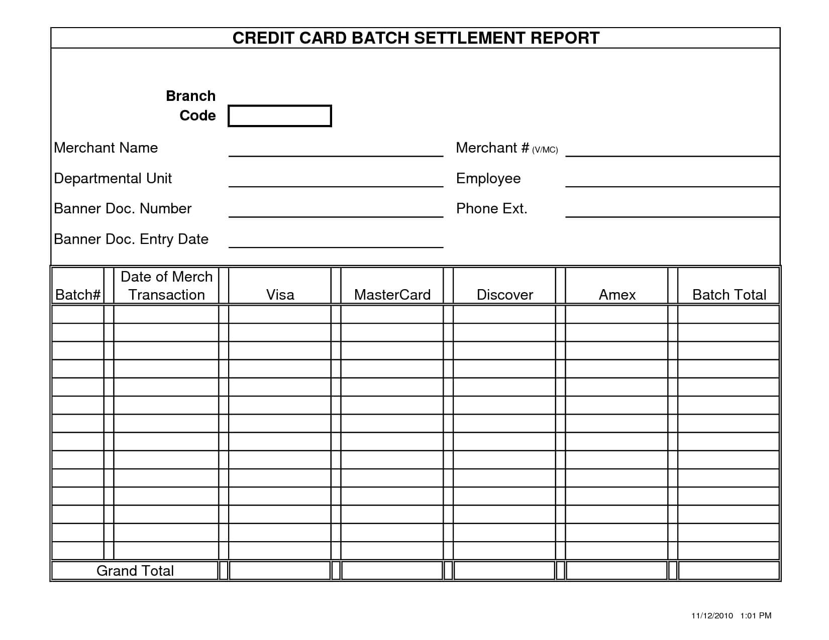 Printable Blank Report Cards | Report Card Template, School With Middle School Report Card Template