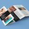 Quad Fold Brochure Template Free with regard to 4 Fold Brochure Template Word