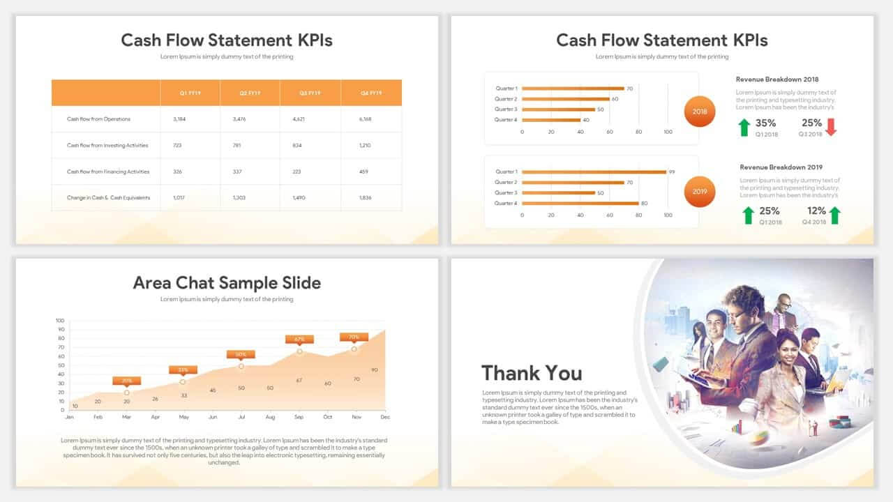 Sales Report Template For Powerpoint Presentations | Slidebazaar Intended For Sales Report Template Powerpoint