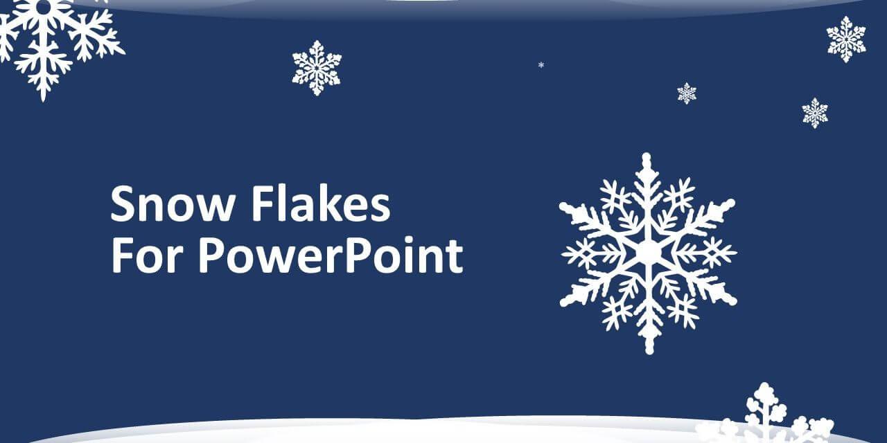 Snow Powerpoint Template – Yatay.horizonconsulting.co Within Snow Powerpoint Template
