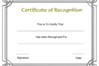 Template Free Award Certificate Templates And Employee Inside Update Certificates That Use Certificate Templates