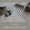 The Cure For Bad Powerpoint: A Review Of Presentation Zen With Regard To Presentation Zen Powerpoint Templates