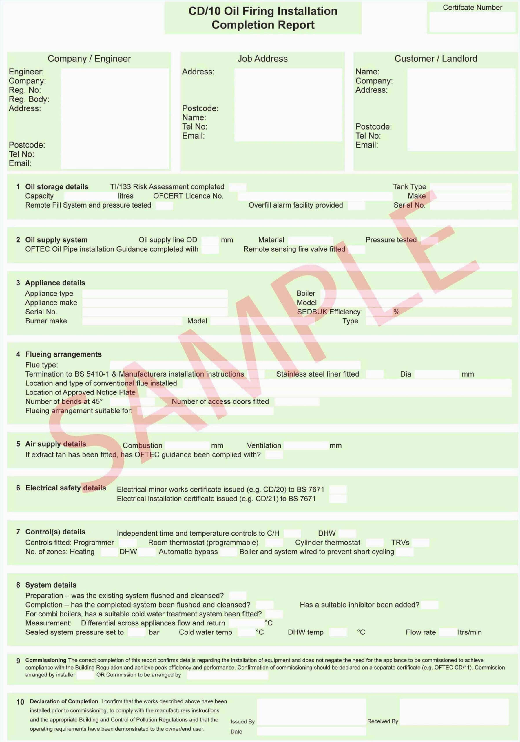 Unique Wbs Chart Template #exceltemplate #xls #xlstemplate For No Certificate Templates Could Be Found