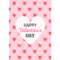 Valentine's Day Card Template - 5 Free Templates In Pdf with regard to Valentine Card Template Word