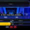 Who Wants To Be A Millionaire?   Rusnak Creative Free Within Who Wants To Be A Millionaire Powerpoint Template